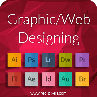 best-graphic-design-course-in-delhi