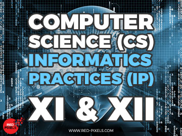computer science training in delhi
