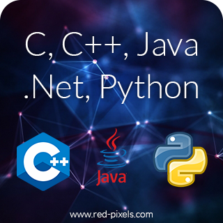 c, c++ coaching institute in delhi